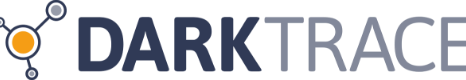 darktrace-logo